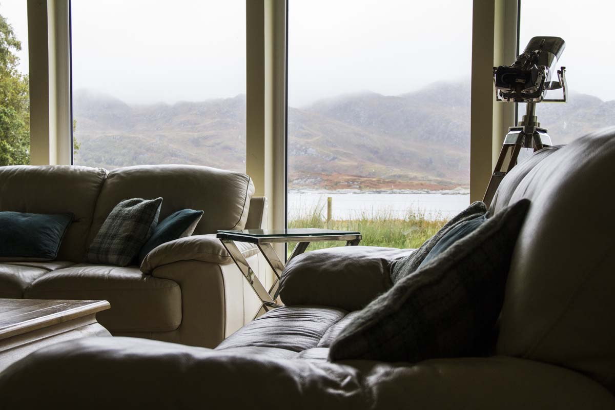 coopers-knowe-house-self-catering-scotland-main-lounge-5