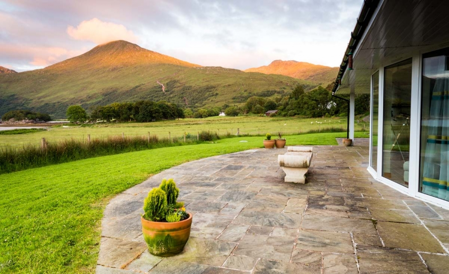 coopers-knowe-house-self-catering-scotland-bootroom-1