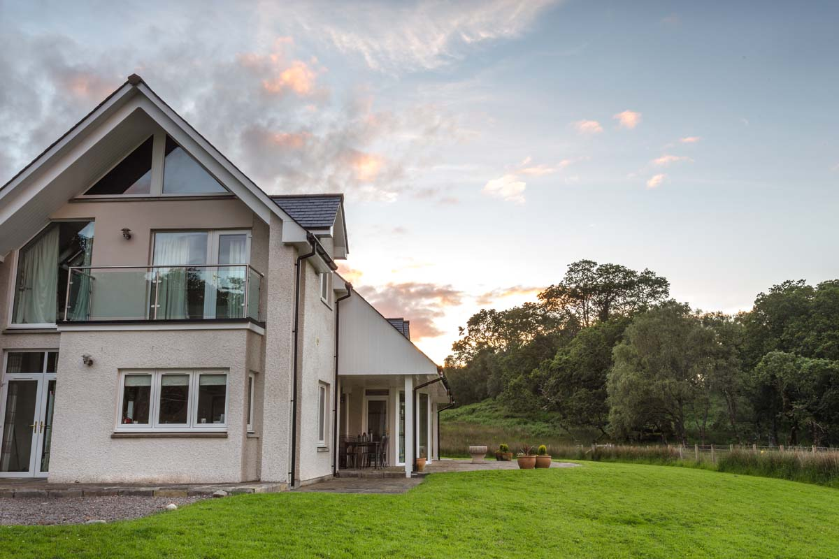 coopers-knowe-house-self-catering-scotland-exterior-2