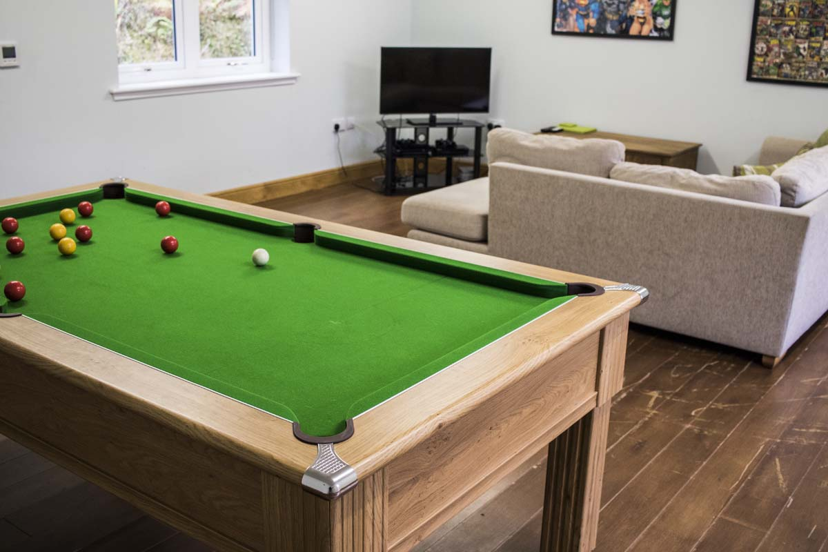 coopers-knowe-house-self-catering-scotland-games-room-5