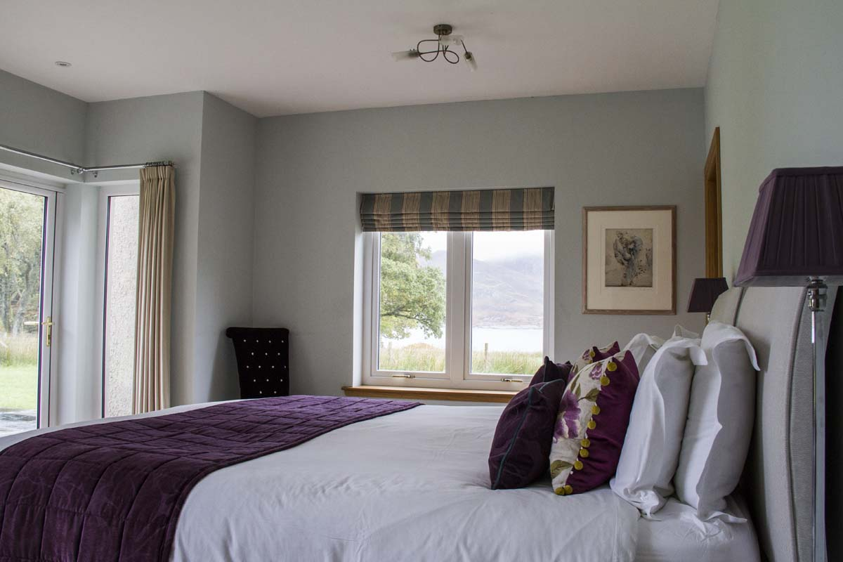 coopers-knowe-house-self-catering-scotland-groundfloor-bedroom-5-5