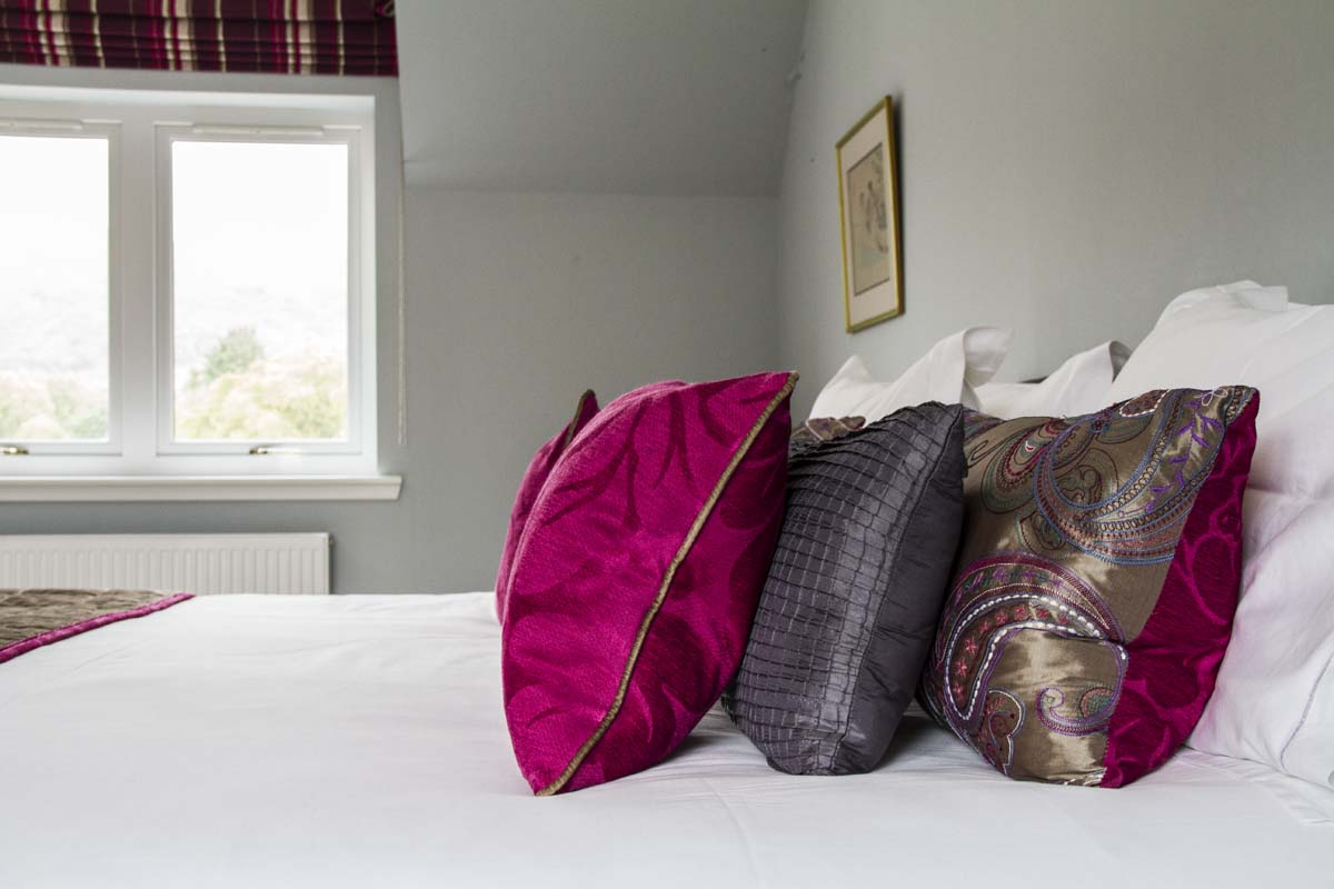 coopers-knowe-house-self-catering-scotland-japanese-bedroom-2-8