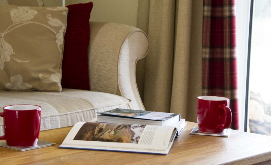 coopers-knowe-house-self-catering-scotland-snug-3