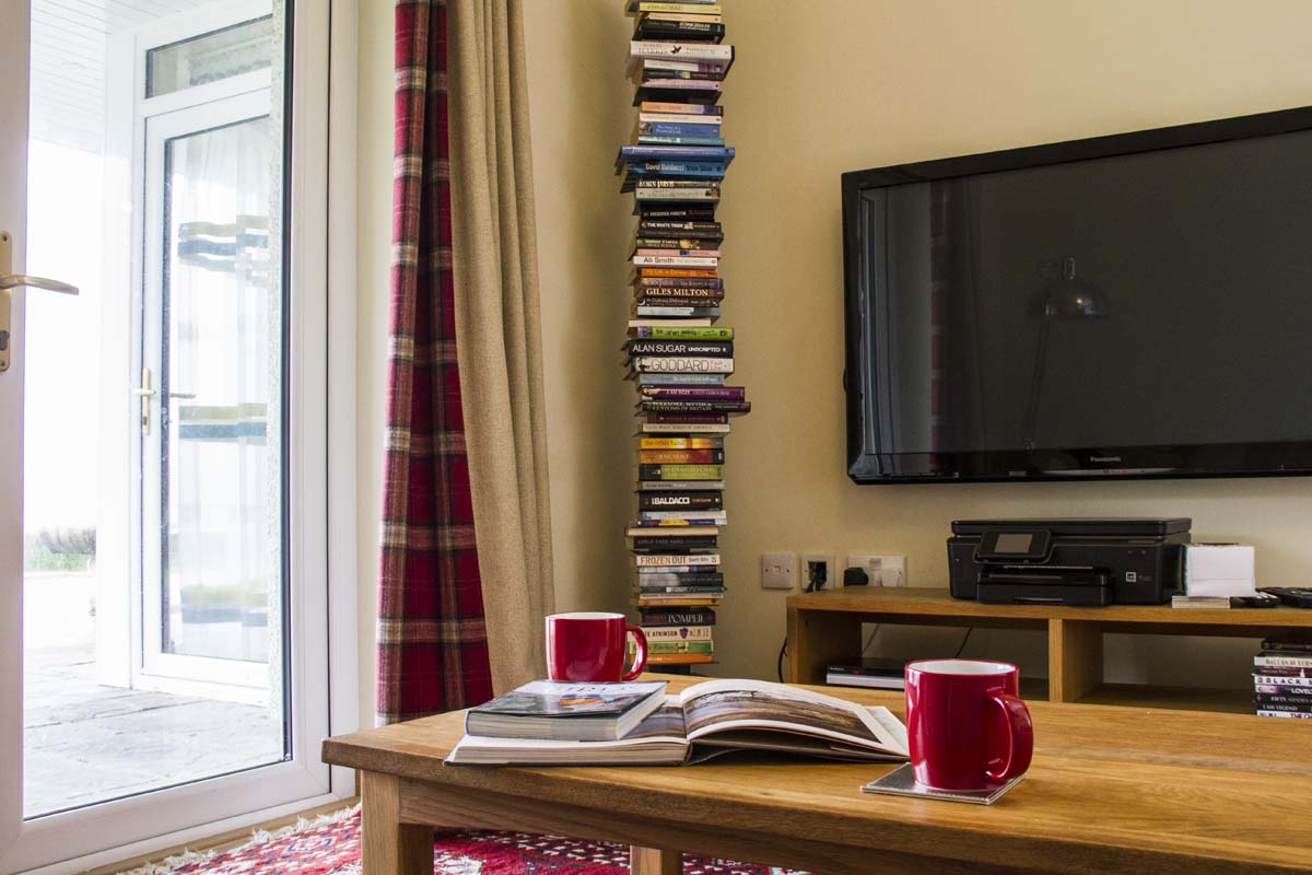 coopers-knowe-house-self-catering-scotland-snug-4