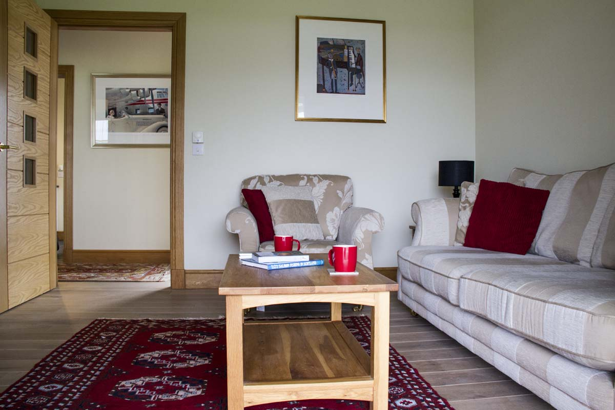 coopers-knowe-house-self-catering-scotland-snug-5